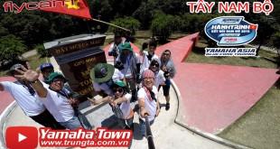 yamahatrungta-taynambo