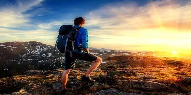 backpacker-nkht